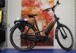 Gazelle CityGo HMS dames E-bike voor €1795,00