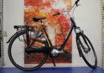 Gebruikte Gazelle Orange C7+ damesfiets voor €395,00 VERKOCHT