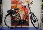 Gebruikte Gazelle Orange C7+ HFP E-bike voor €1175,00